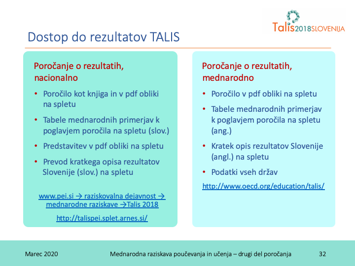talis18_2_32
